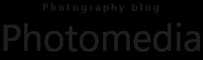 stormlibllcn.web.app